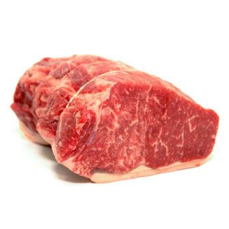Australian Tajima Wagyu Beef - Esclusivo Inc
